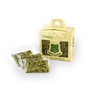 green crock 1