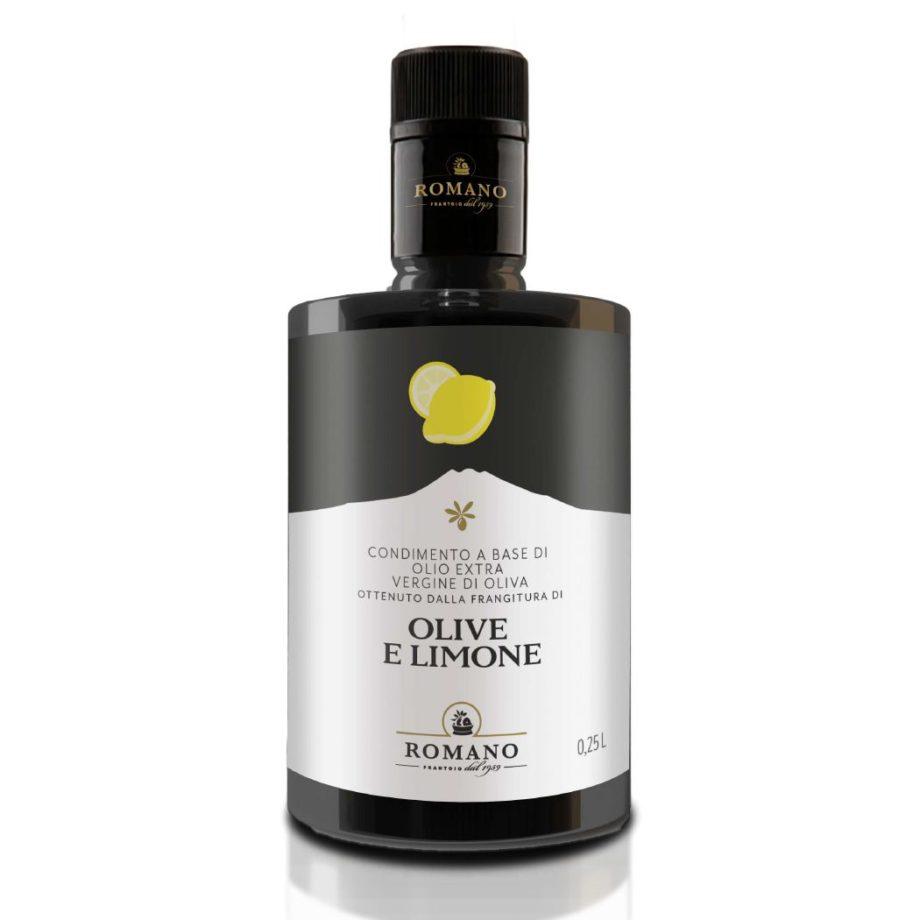 olio limone 1