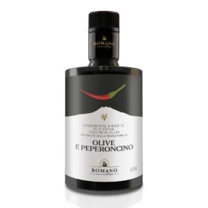 olio peperoncino 1