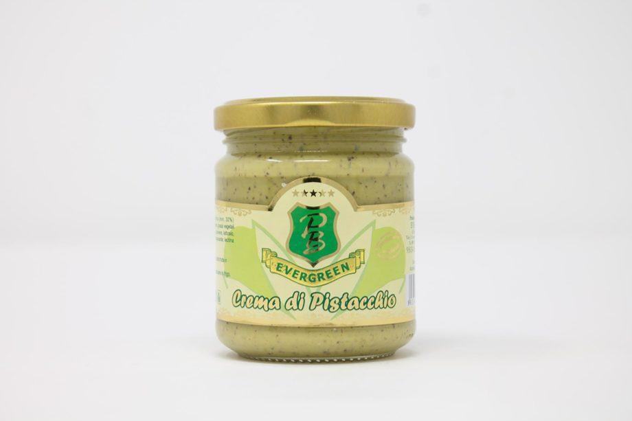 Crema-di-Pistacchio-Pistacchio-Evergreen-Shop-Bronte