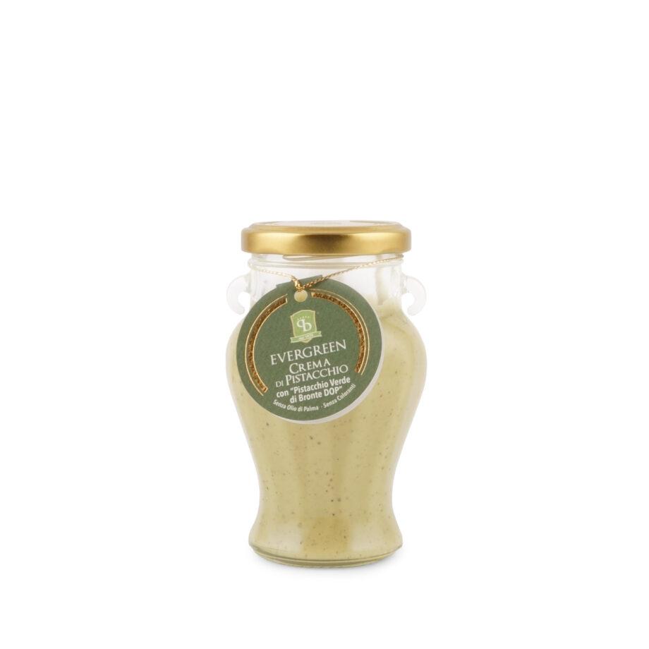 anfora-crema-media-evergreen-shop-pistacchio