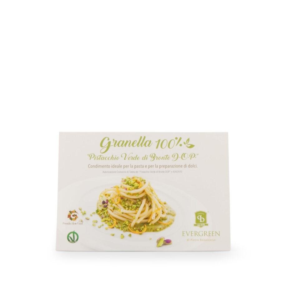 granella-evergreen-shop-pistacchio