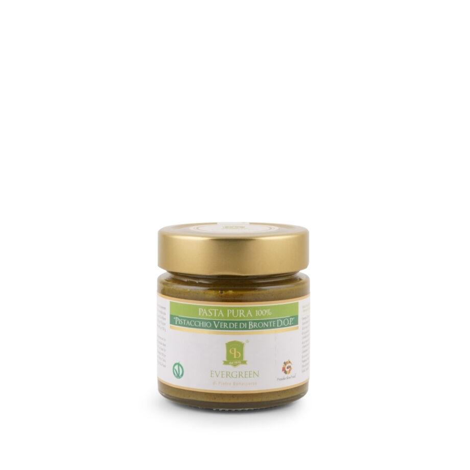 pastapuravasetto-evergreen-shop-pistacchio