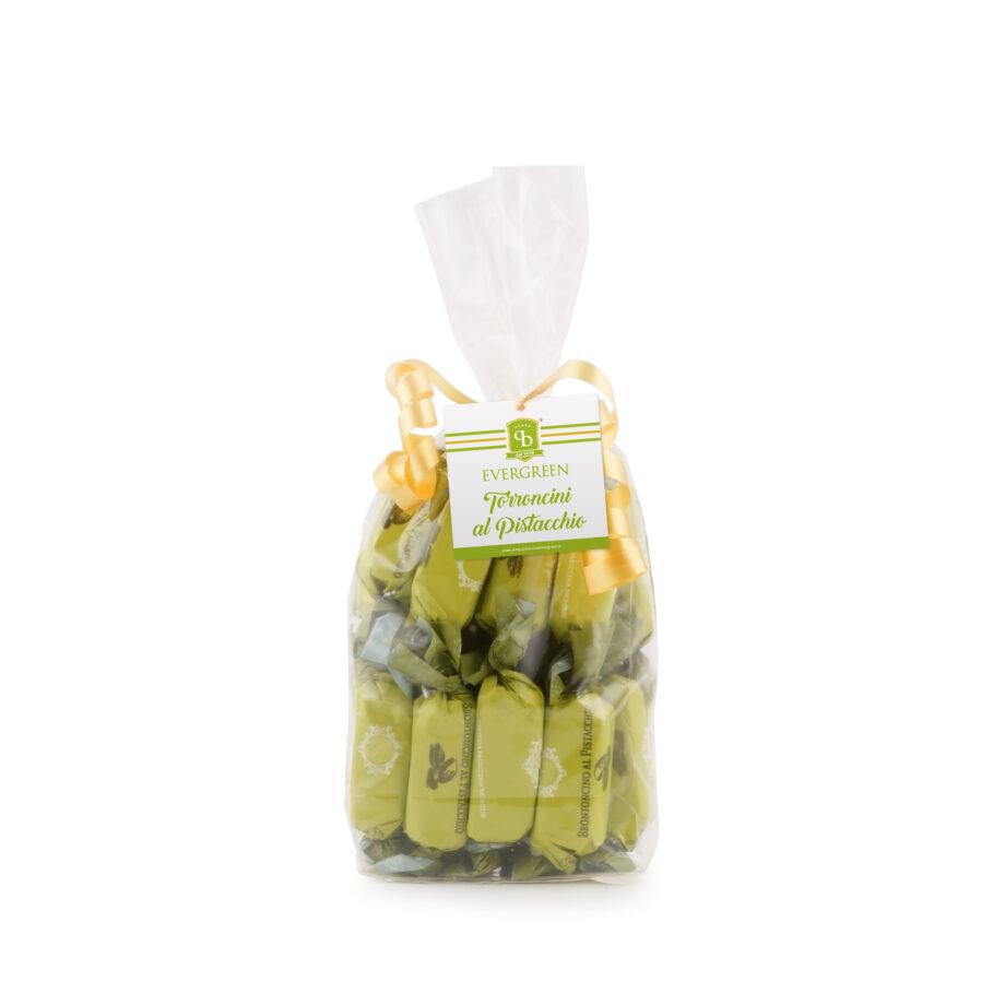 torroncini-al-pistacchio-evergreen-shop-pistacchio