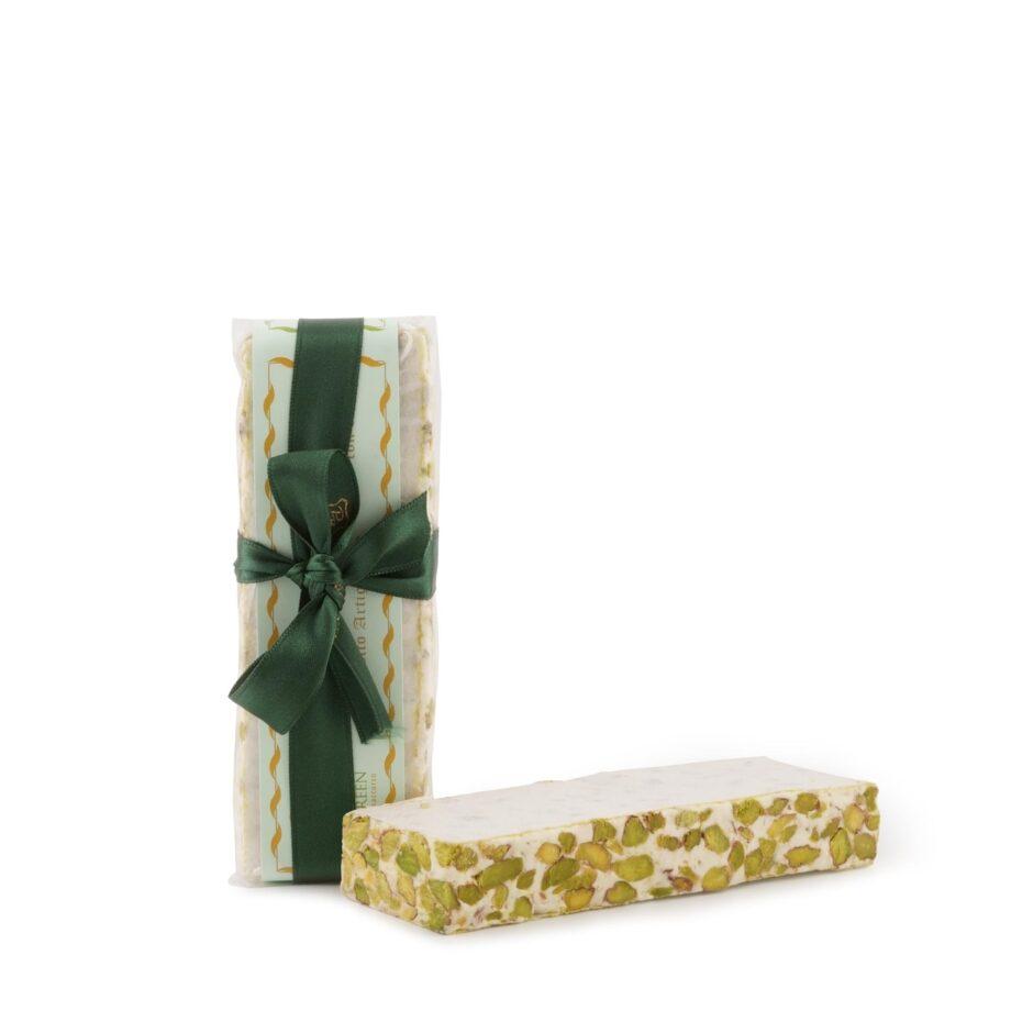 torrone-pistacchio-evergreen-shop-pistacchio