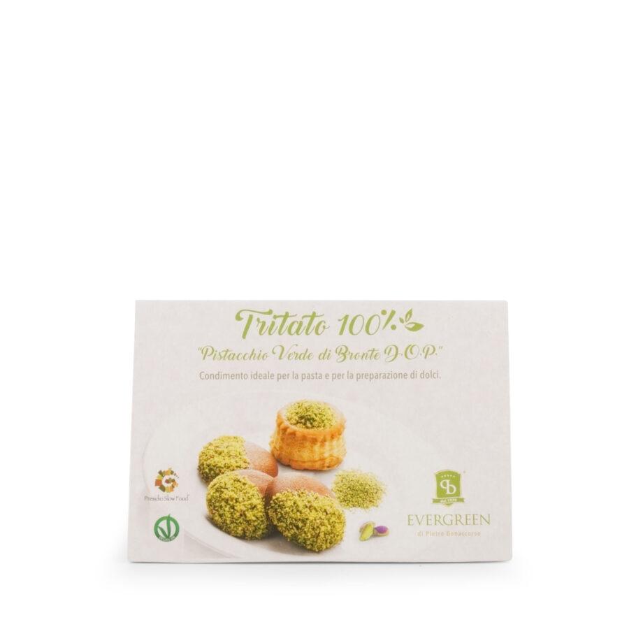 tritato-pistacchio-evergreen-shop-pistacchio