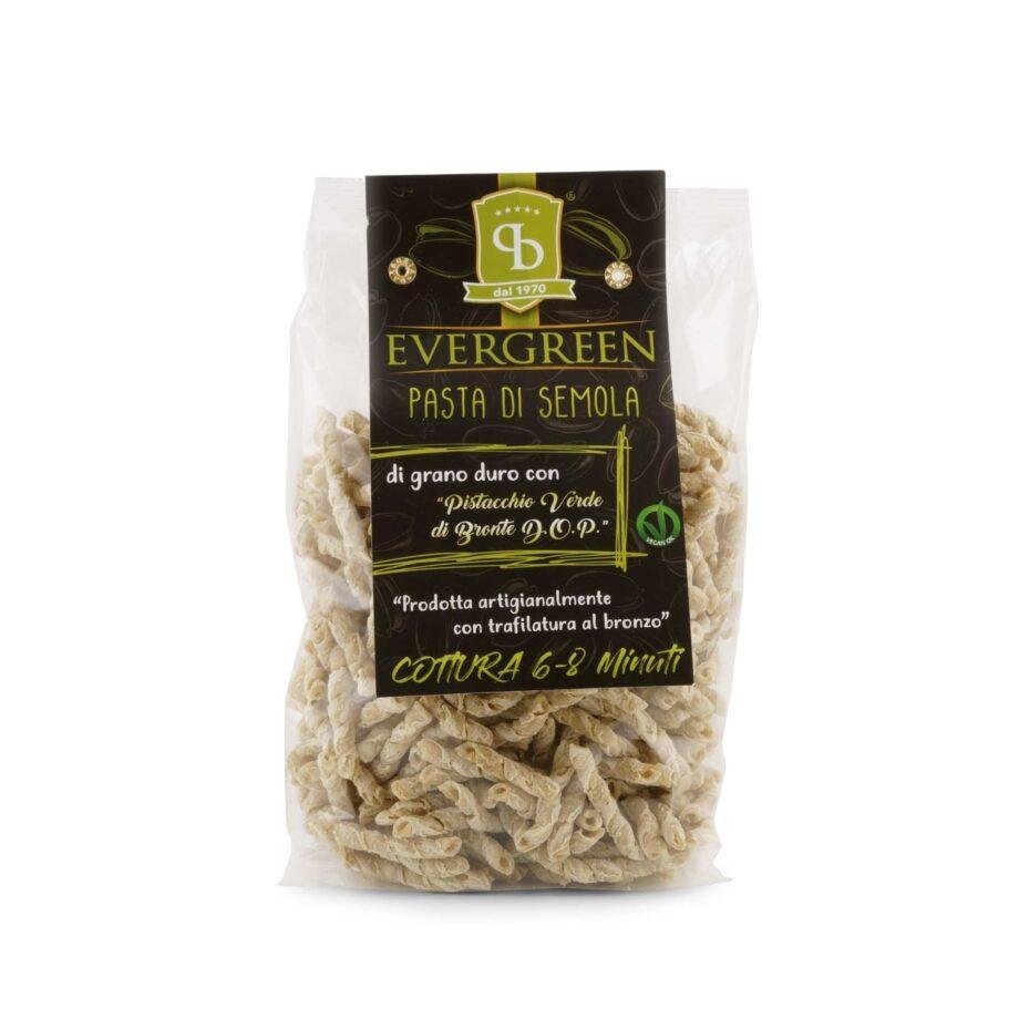 busiata-trapanese-evergreen-shop-pistacchio