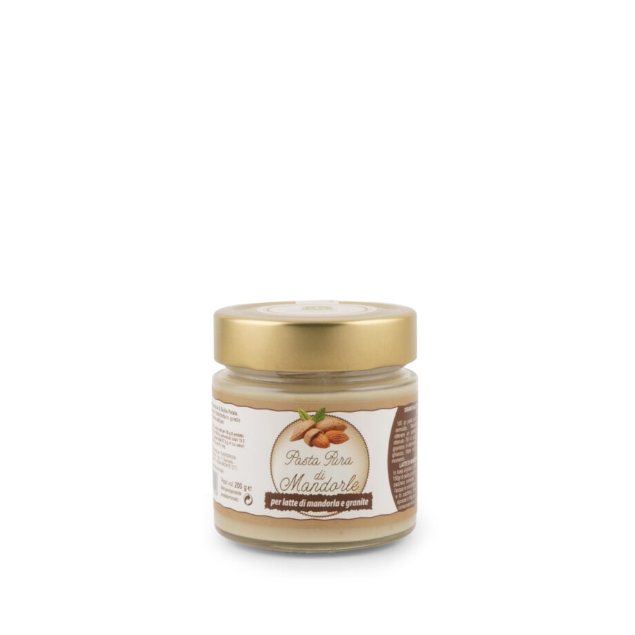 pasta-pura-di-mandorle-evergreen-shop-pistacchio