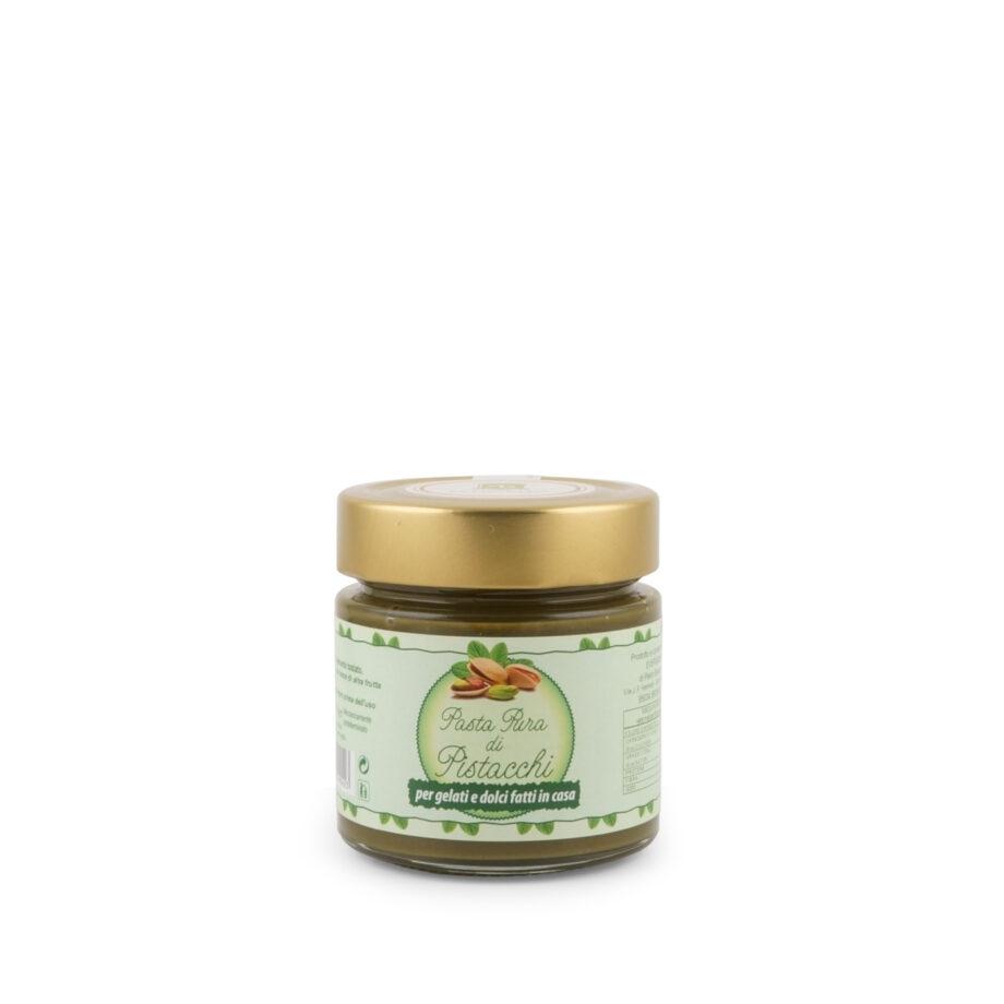 pastapurapistacchisicilia-evergreen-shop-pistacchio